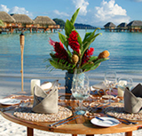 Tahiti Honeymoon Packages