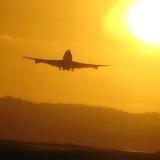 Tahiti airfare