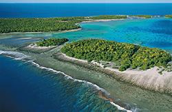 Rangiroa Tahiti