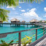 Sofitel Marara Resort
