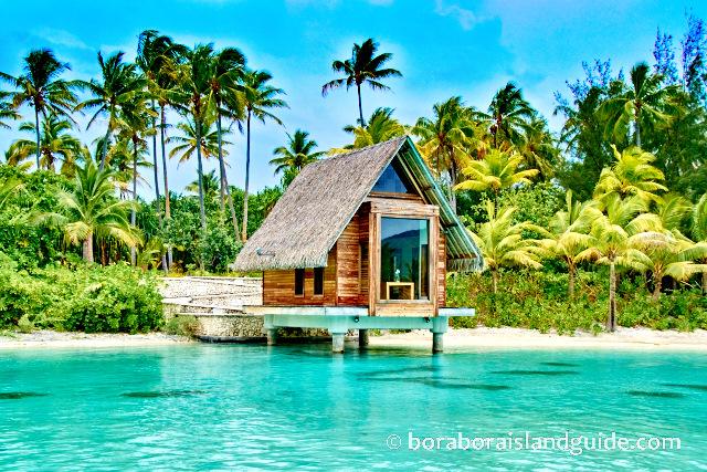 Image Result For Bora Bora Information New Bora Bora All Inclusive