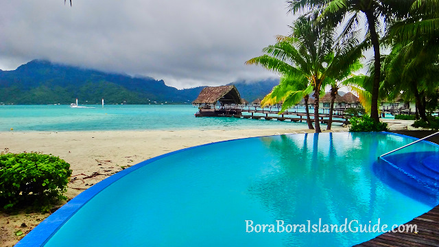 bora bora wet weather activities. Black Bedroom Furniture Sets. Home Design Ideas