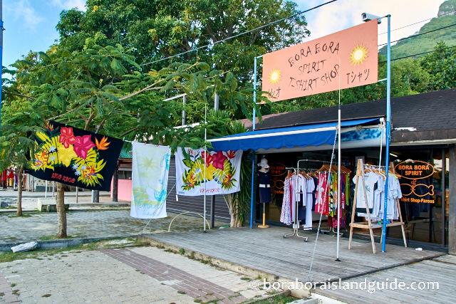 shops in bora boraother dressesdressesss