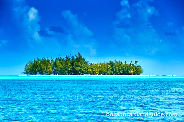 Best Things To Do In Bora Bora Vacation Activities Amp Excursions