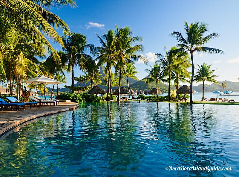Image Result For Vacation To Bora Bora Unique Tahiti Bora Bora Island