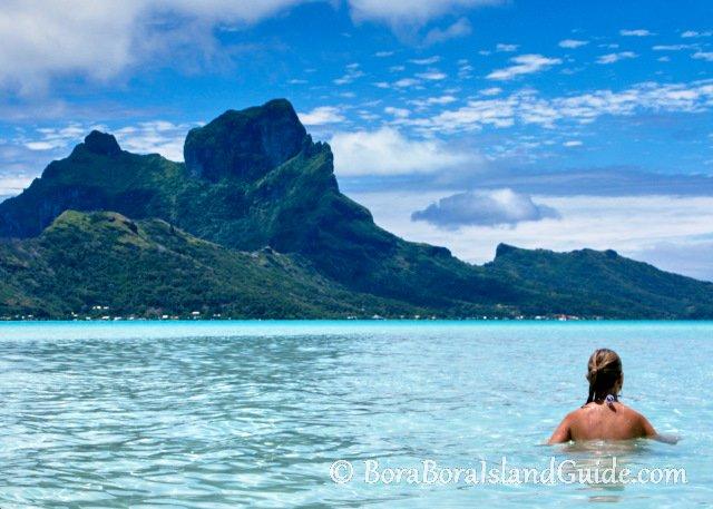 Learn to speak tahitian online