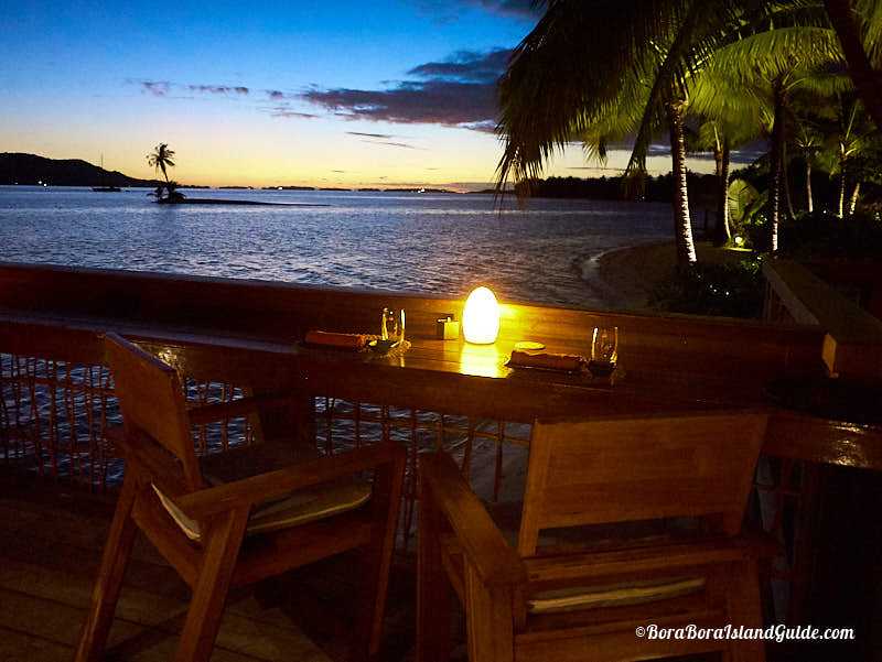 Image Result For Four Seasons Tahiti Lovely