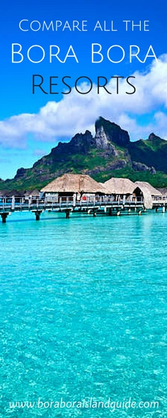 Image Result For Bora Bora All Inclusive Vacations Awesome Bora Resorts All Inclusive Packages Tahiti Vacation Island