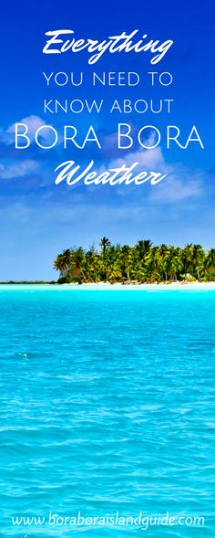Image Result For Honeymoon Bora Bora Bora
